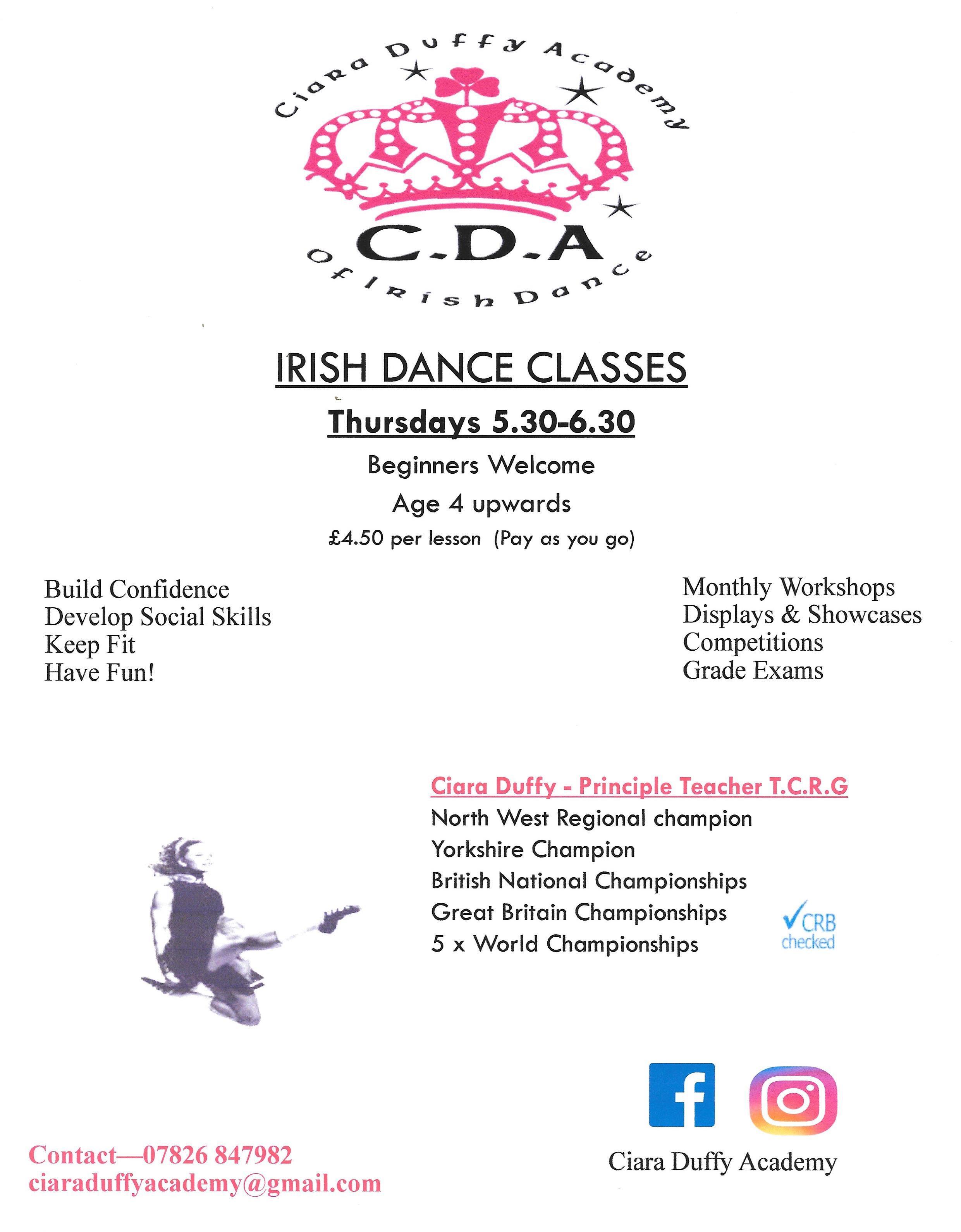 Irish-Dance.jpg#asset:339
