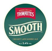 Thwaites.jpg#asset:7:url